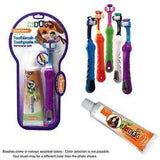 EZDOG TRIPLE PET Dental Care