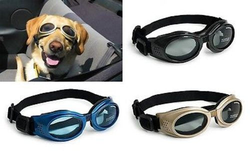 Doggles ORIGINALZ Dog Goggles