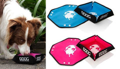 DOOG PORTABLE WATER BOWL