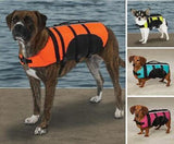 Guardian Gear PET PRESERVER Life Jacket