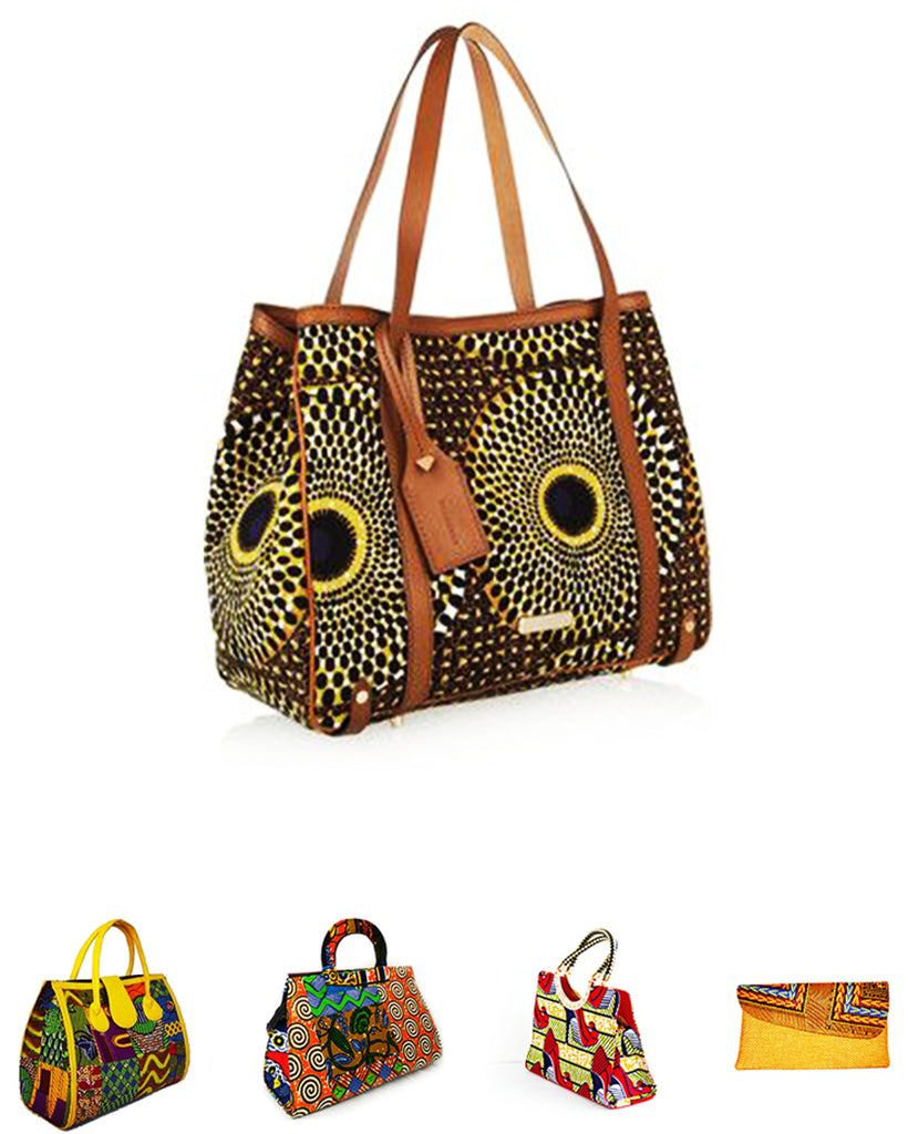 c049ee4bfd9 Online Marketplace for African Visual Arts. African Fashion and Arts