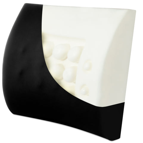 Lubar Support Pillow (14 x 13 x 4.5)