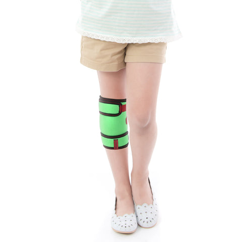 Image of Kids Knee Brace / ACJB2102