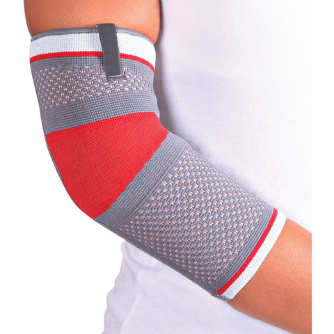 Image of Elbow Support Compression Sleeve