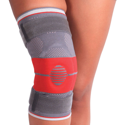 Ligaments and Patella Support Knee Brace