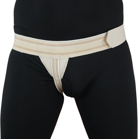 Ortonyx Inguinal Groin Hernia Truss Support Belt Right Side
