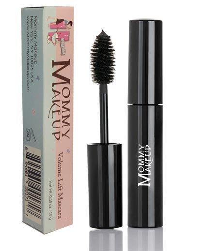 NEW: Volume Lift Mascara