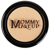 Mommy's Little Helper Concealer by Mommy Makeup