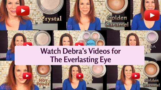 The Everlasting Eye Videos