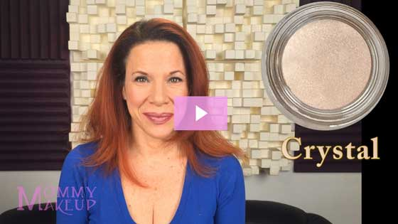 The Everlasting Eye in Crystal and Steel Magnolia | Video