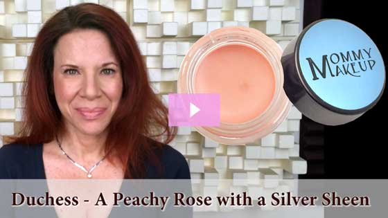 The Everlasting Eye: Duchess & Black Orchid & Bellini | Video