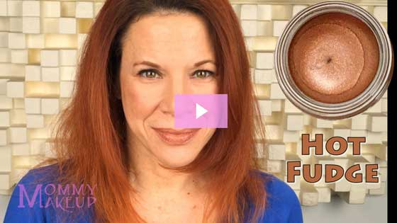 The Everlasting Eye in Hot Fudge and Black Beauty | Video