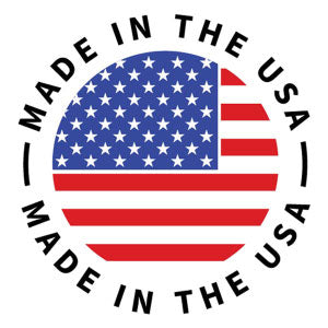 Mommy Makeup is Made in USA