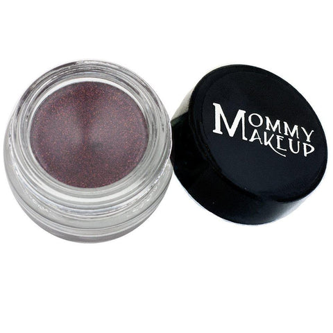 Stay Put Waterproof Gel Eyeliner with Semi-permanent Micropigments - Eye Makeup > Eyeliner - Mommy Makeup
