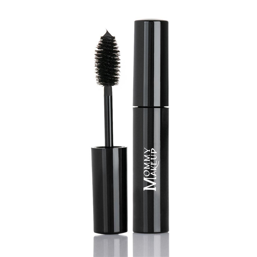 Volume Lift Mascara