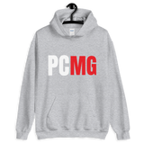 New Jack PCMG Official Hoodie