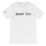 Spread Love Tee