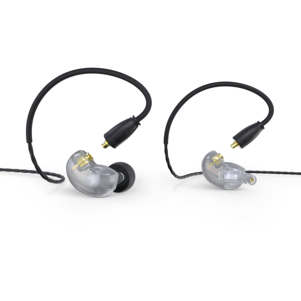B200 V.2 Earphones in Stock Now!!