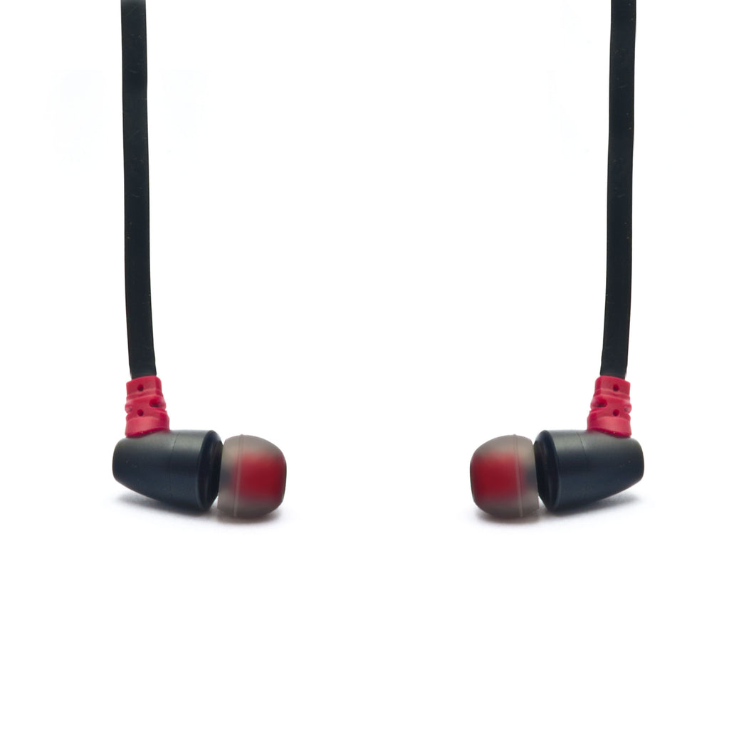 BEST of the BEST - S0 Earphones