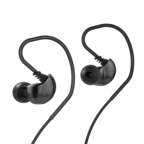 B150 BALANCED ARMATURE EARPHONES