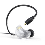 B400  Quad Balanced Armature Earphones