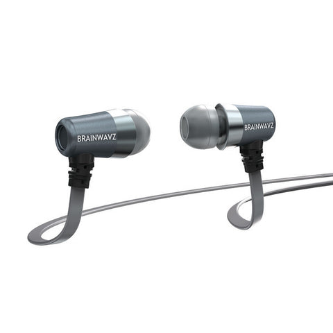 Refurbished: S1 IEM Noise Isolating Earphones