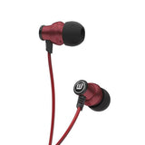 Refurbished: Delta IEM Noise Isolating Earphones (Mixed)