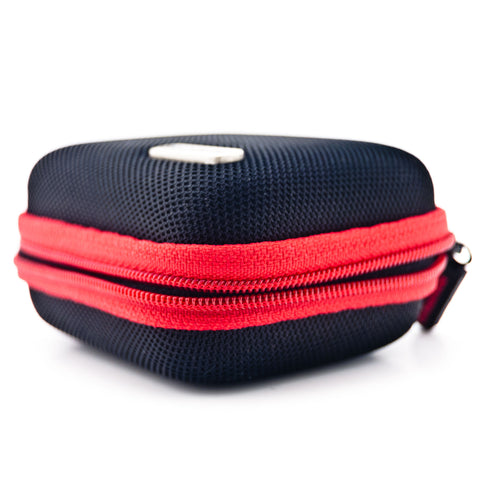 Earphone Hard Carrying Case Standard