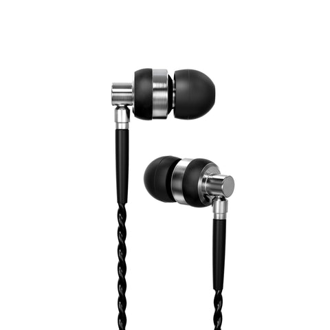M2 IEM Noise Isolating Earphones