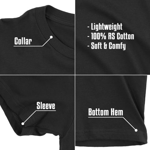 Gamer Shirt. Funny game shirts. Great gamer gifts ideas.