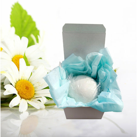 Detox Bath Bomb-In 30 minutes remove toxins, inches and reduce your stress similar to a 1 hour deep tissue massage