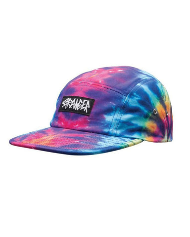 FURTHER HAT - Strangerco
