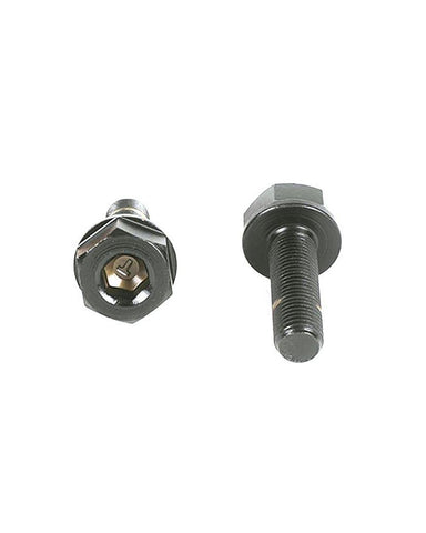 PRIMO AXLE BOLTS Fits N4, FREEMIX AND REMIX Female - Strangerco