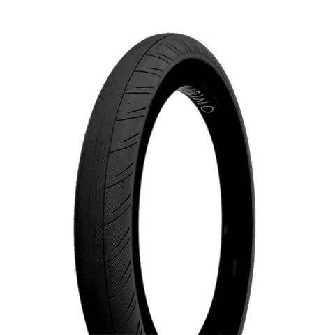 CHURCHILL TIRE