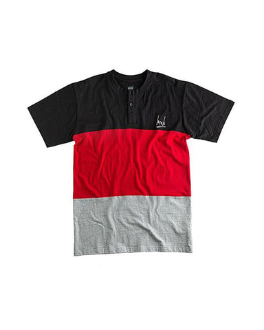 QUILL TEE - Strangerco