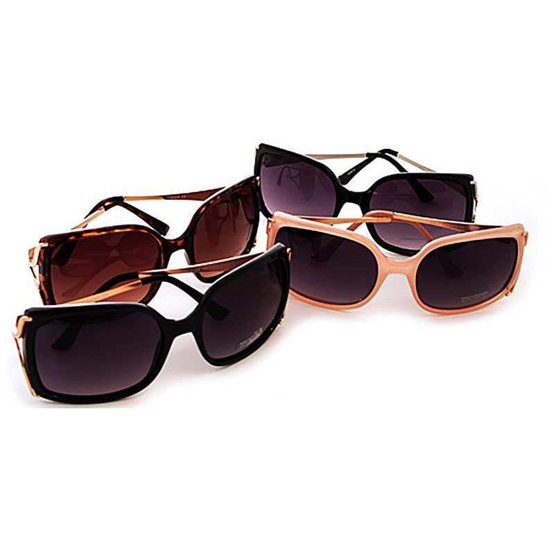 Designer Stylish Hybrid Fashion Sunglasses