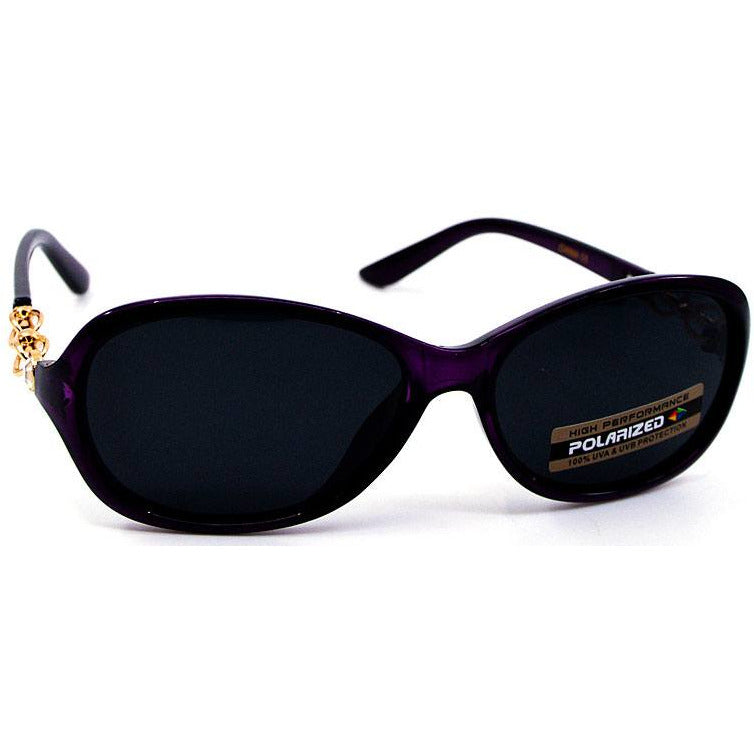 Fashion Sexy Trendy Sunglasses