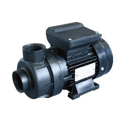 Pump Model 71206 Replacement 1/3 HP Pump and Replacement Parts