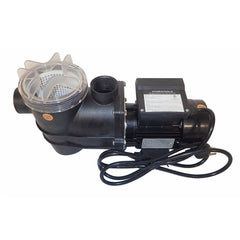 Pump Model 71236 Replacement 1/3 HP Pump and Replacement Parts