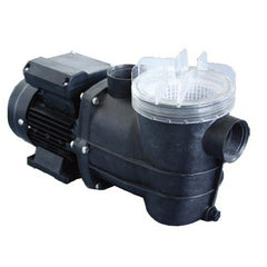 Pump Model 71406 Replacement 1/2 HP Pump and Replacement Parts