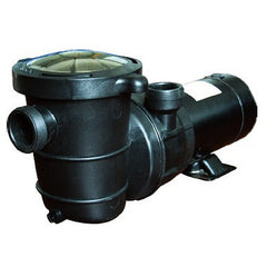 Pump Model 71606 Replacement 1.0 HP Pump and Replacement Parts