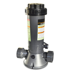 Chlorine Feeder Model 87501 System and Replacement Parts
