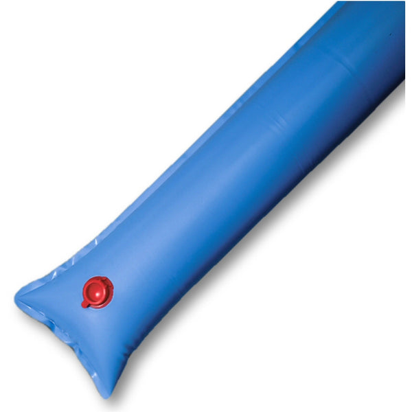 Model 104116 (ACC14) Heavy Duty Series Winter Cover Tube 1 FT x 4 FT