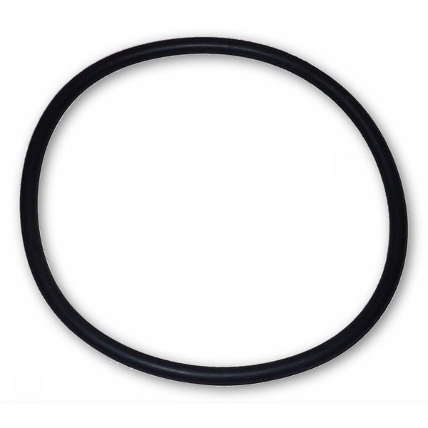 "Model 71212 Replacement Tank Flange Clamp O-Ring for Sand Filter Systems with 12"" and 14"" Tanks"