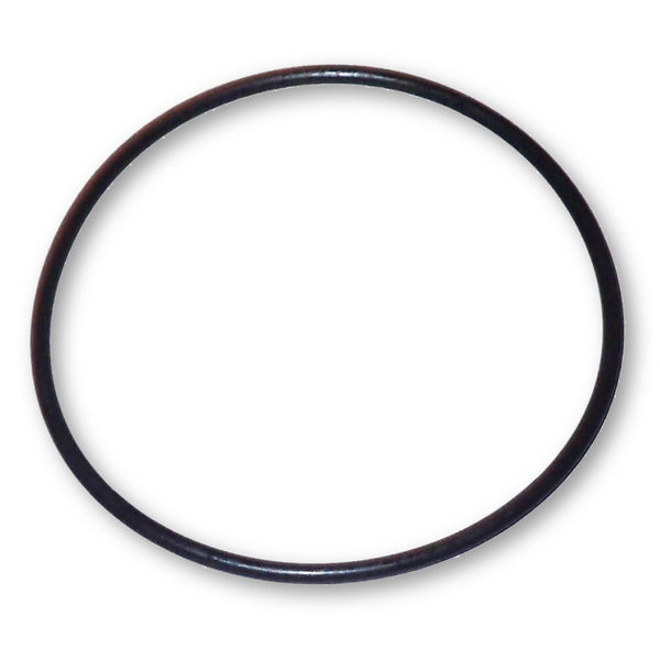 Model 71228 Replacement Internal O-Ring for 0.33 HP Model 71206 and 71236 Pumps