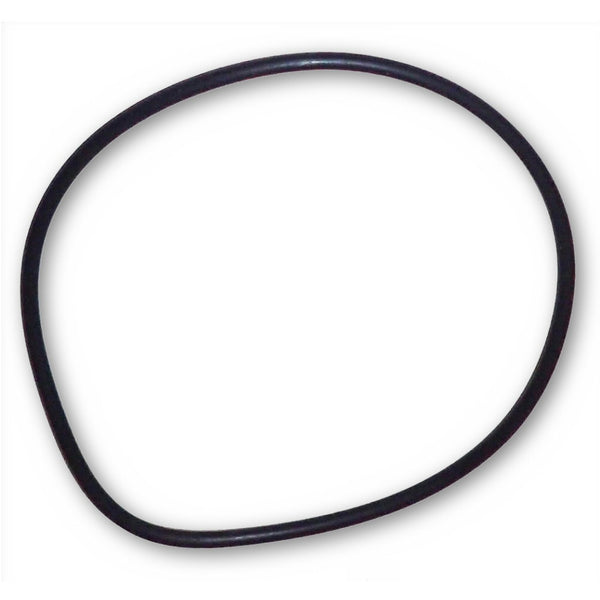 Model 71232 Replacement Pre-Filter Debris Trap Cover O-Ring for Model 71236, 71406 and 71406T Pumps