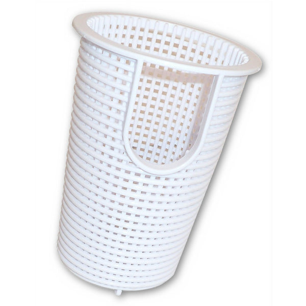 Model 71234 Replacement Pre-Filter Debris Basket for Model 71236, 71406 and 71406T Pumps