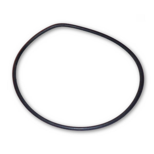 "Model 71612 Replacement Tank Flange Clamp O-Ring for Sand Filter Systems with 16"", 19"", 22"" and 24"" Tanks"