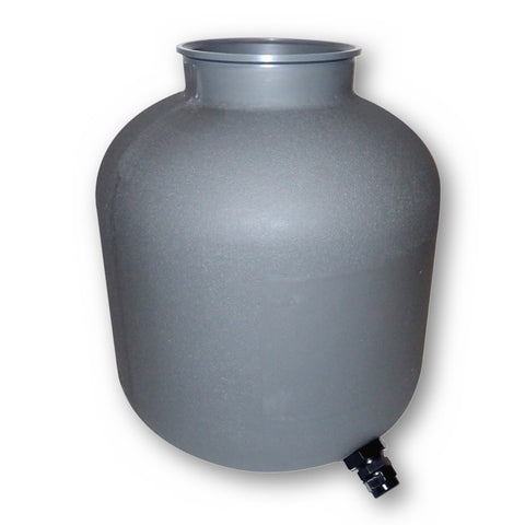 "Model 71623 Replacement 16"" Sand Filter Tank Only"