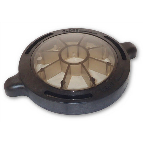 Model 71631 Replacement Pre-Filter Debris Trap Cover for Model 71606, 71906 and 72206 Pumps